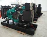 De Diesel van de Macht van Cummins 103kVA van Baifa Reeks van de Generator