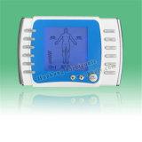 Massager 10 высокого качества Slimming машина