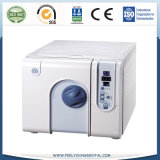 23L Autoclave dental con Ce