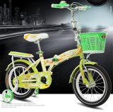 方法バイクを折っている熱い販売の子供は自転車をからかう