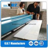 Sheet di plastica Welder Machine per la Sudafrica Market