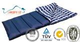 Печать холстинки водоустойчивая и спальный мешок Warth ся для рекламировать
