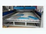 Вырезывание и гравировальный станок лазера СО2 с превосходной технологией