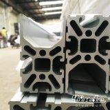 Het Profiel van het aluminium/Uitgedreven Aluminium voor Industriële Uitdrijving