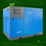 compressore d'aria della vite di 20HP 15kw sulla vendita