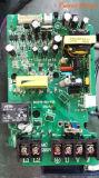 La frecuencia variable del Enc 0.2kw~1.5kw Conduce-VFD, el mini Inversor-Convertidor de la frecuencia, mecanismo impulsor de la CA para el control de velocidad del motor
