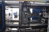 160 Tonnen-dünne Hochgeschwindigkeitswand-Plastikspritzen-Maschine (BST-1600A)