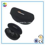 Sonnenbrille-Zubehör-harter Kasten beweglicher EVA-Sonnenbrille-Kasten