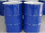 Lubrificanti del Fluorosilicone, liquido del Fluorosilicone