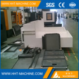 Máquina del torno del CNC de Tck32L para la venta con el mejor precio