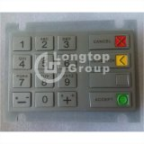 Teclado do PPE V5 de Wincor para a máquina do ATM com multi língua