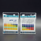 pH Strip 0-14 /Rapid Diagnostic Test KitかUrine Strip/pH Test