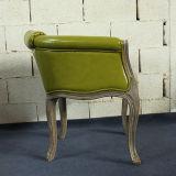 Nueva silla de estilo libre en Madera Muebles de Cafetería