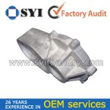 De aluminio a presión el precio de la máquina de fundición