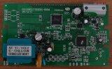 PCBA para medidores elétricos eletrônicos