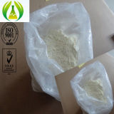Injizierbares weißes aufbauendes Steroid Boldenone Cypionate CAS-106505-90-2