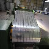 Bandes de l'acier inoxydable SUS201/304/410/430