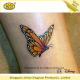 Collants provisoires de tatouage pour les vacances d'usager de célébration (JHXY-TT0012)