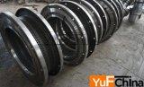 Yufchina vertikaler Ring sterben Tabletten-Maschine