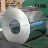O aço galvanizado duro cheio Sheet/30 Gague galvanizou a bobina de aço