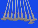 赤ん坊毛布棒のためのガラス繊維棒