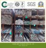Stainelss Steel Welded Pipe 316L, 317L, 321, 347H