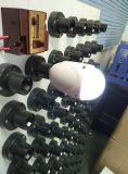 Solar Energy свет шарика продукта СИД приведенный в действие дистанционным управлением опционное 1001-5 AC/DC/Solar