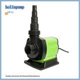 Bomba de água energy-saving e anfíbia do tanque de peixes de Eco para os aquários e as lagoas (HL-ECO3000)