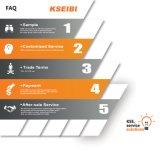 Kseibi - соколок Bricklaying с сверхмощный