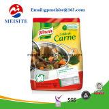 Patata fresca papel kraft de embalaje Bolsas / Food Grade bolsas de malla