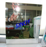 은 Mirror, Quality Float Glass의 Silver Mirror Glass Made