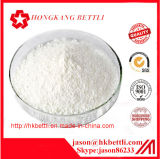 Esteroides anabólicos inyectables 200mg/ml Boldenone 200 de Boldenone Cypionate