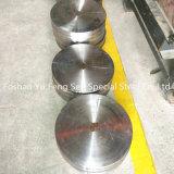 H13 schmiedeten/Arbeit des Stahl-Products/Hot sterben Stahl