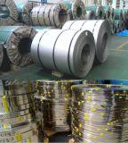 Bobine de l'acier inoxydable 304 de Wuxi 201 à vendre