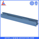 表示のためのカスタマイズ可能なアルミニウムプロフィールの製造者のアルミニウム機構