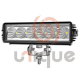 Éclairage LED Bar 18W, 36W, 54W All Available