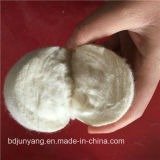 Eco Friengly organische Wolle-Filz-Trockner-Kugel