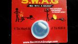 Das meiste Effective Sexual Enhancement Swag Pills für Men