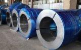 430 acier inoxydable Coils/2b-Cold roulé
