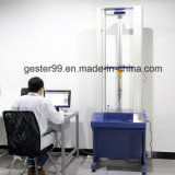 자동적인 금속 물자 장력 강도 시험 기계 (GT-K01)