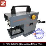 Scrematrice d'acciaio dell'olio della cinghia dalla fabbrica di Dongzhuo