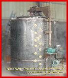 Furnace di carburazione, Resistance Furnace da vendere