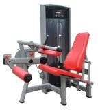 Equipamento da ginástica/equipamento da aptidão/onda de pé assentada (SA12)