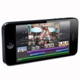 Handy des Handy-2016 bester verkaufenfreigesetzter 4G