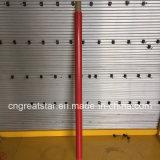 PVC Electrical Log Roll (halb fertiges Produkt)