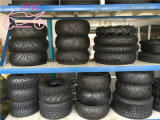 49cc-250cc ATV, gehen Kart Pocket Bike Tire