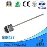 Lineaire Stepper NEMA 23/57*57 Motor