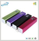 安いギフト可動装置のための携帯用力バンクの充電器