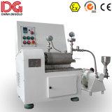 Laborhorizontale Korn-Tausendstel-Maschine