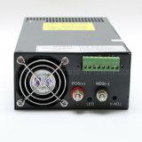Scn-800 schaltungs-Stromversorgung der Serien-SMPS Ein-Output